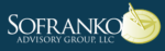 Sofranko Advisory Group LLC
